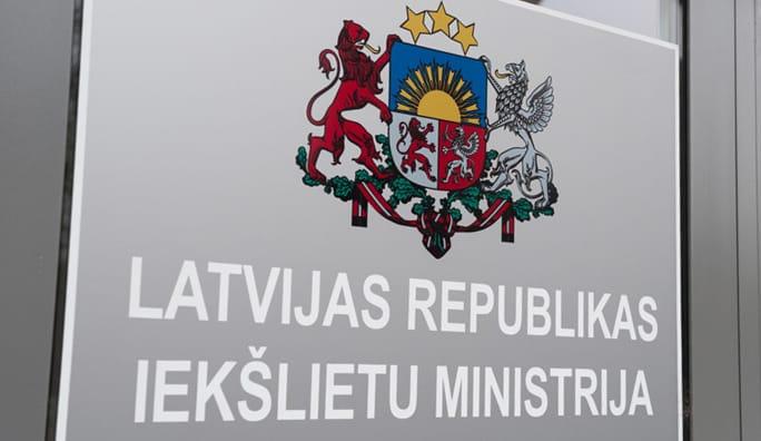 Martins Bunkus Justice Foundation pārstāvji tiksies ar Iekšlietu ministru